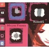 Mylene-Farmer-Remixes-2003-Remixes-2006-FREEPOST-DIGIPAK-CD