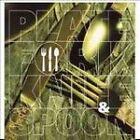 Plate Fork Knife Spoon - (2006)