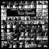 Peter Hammill - Nadir's Big Chance (2006)  CD  NEW/SEALED  SPEEDYPOST