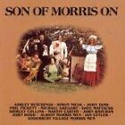 Ashley Hutchings - Son of Morris On (2003)