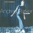 Andrea Parker - DJ-Kicks (Mixed by , 1998)