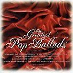 Import Repertoire Pop Music CDs