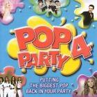 Various Artists - Pop Party Vol.4 (2006)