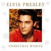 Elvis-Presley-Christmas-Wishes-CD-Album-New-Sealed