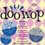 Flip Doo Wop Volume 3 (CDCHD 862)