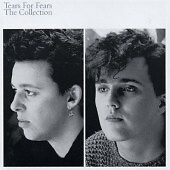 TEARS-FOR-FEARS-COLLECTION-BEST-OF-GREATEST-HITS-BRAND-NEW-CD