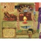 Rickie Lee Jones - Sermon on Exposition Boulevard (2007)