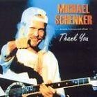 Michael Schenker - Thank You Vol.1 (2001)