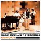 Tommy James - Anthology [EMI] (2007)