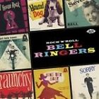 Various Artists - Rock 'n' Roll Bell Ringers (2005)