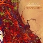 Tom Scott - Bebop United (Live Recording, 2006)