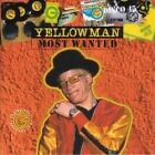 Yellowman - Most Wanted (2007)