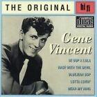 Gene Vincent - Original (1998)