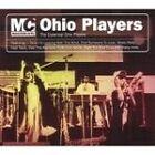 The Ohio Players - Mastercuts (2007)