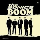 The Sonics - Boom (2007)