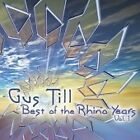 Gus Till - Best of the Rhino Years, Vol. 1 (2007)