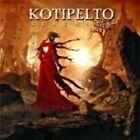 Kotipelto - Serenity (2007)