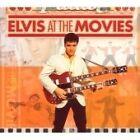 Elvis Presley - Elvis at the Movies (2007)