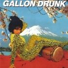 Gallon Drunk - Tonite...The Singles Bar (2007)