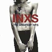 Rock Universal Music CDs
