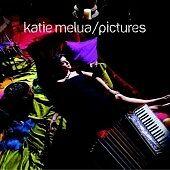 KATIE MELUA  Pictures CD Original Album 2007  Dramatico   12 Tracks - Maldon, United Kingdom - KATIE MELUA  Pictures CD Original Album 2007  Dramatico   12 Tracks - Maldon, United Kingdom