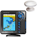 Navman Tracker 5500x Automotive GPS Receiver
