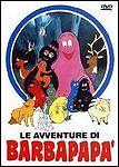 LE-AVVENTURE-DI-BARBAPAPA-DVD-CONTENUTI-SPECIALI-cartoni-animati