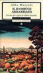 Libri e riviste di saggistica, tema psicologia