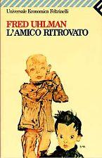 Letteratura e narrativa storica e mitologica giallo