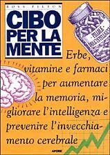 Libri e riviste rossi in italiano