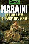 Romanzi e saghe tascabile in italiano, a tema delle collane di letteratura