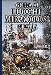 Libri e riviste di saggistica prima edizione da Italia