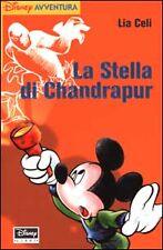 Narrativa per bambini e ragazzi Fiabe in italiano