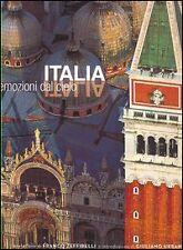 Libri e riviste di saggistica DVD in italiano