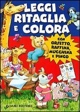 Narrativa per bambini e ragazzi, sul libri e legge