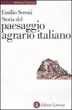 Narrativa italiano per ragazzi