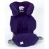 Car Seat: Britax Parkway Kansas State University Booster Car Seat Type: Booster, Forward Facing, With Vehicle Seat B...