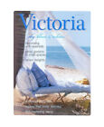 Victoria Illustrated Magazine Back Issues