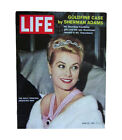 Life - June 23, 1961 Back Issue