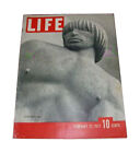Life - February 22, 1937 Back Issue