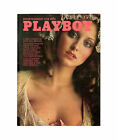 Playboy (Pre-1980) Magazine Back Issues in French