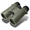 Vortex Full-Size Binoculars & Monoculars