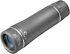 Binoculars: BARSKA Trend AA10196 MonocularsMonocular, Max Magnification: 10x, Without Zoom, F...