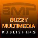 buzzy_multimedia
