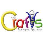 craftsoutlet