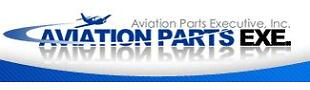 Aviation Parts Executive