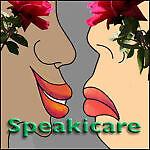 speakicare