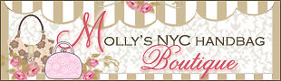 Molly's NYC Handbag Boutique