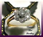 vintagefinejewellery2011
