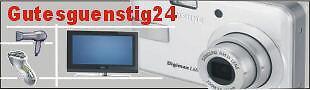 Gutesguenstig24